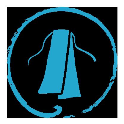Logo Mindfullawyer.nl